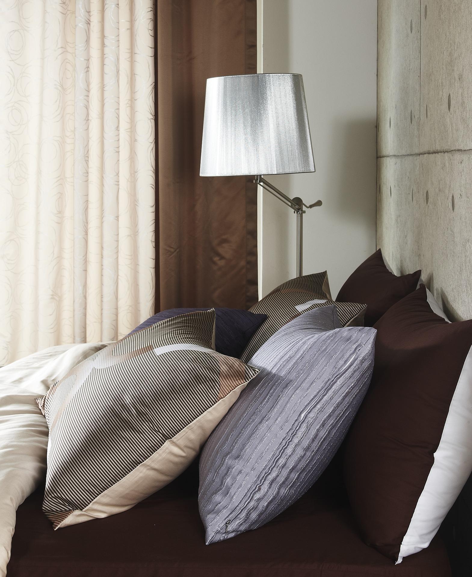 cushion-1164143_1920