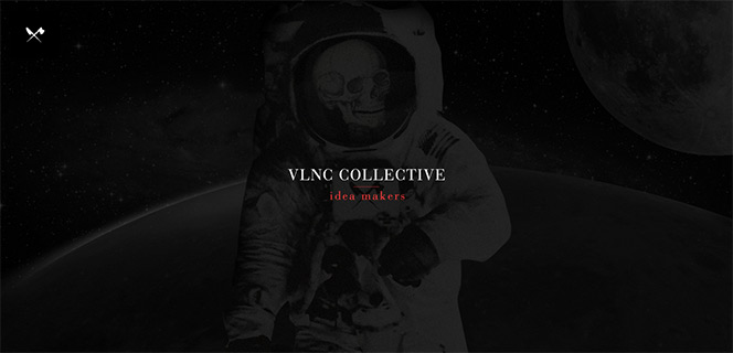 VLNC Collective