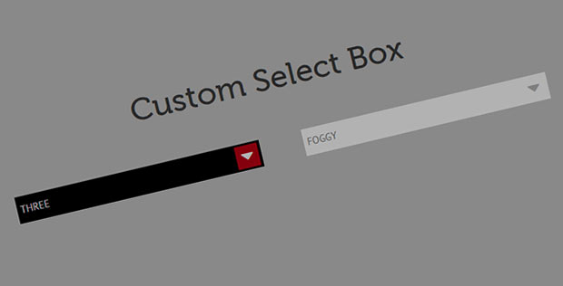 how to create sort dropdown using jquery
