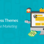 23 Best Wordpress Affiliate Marketing Themes